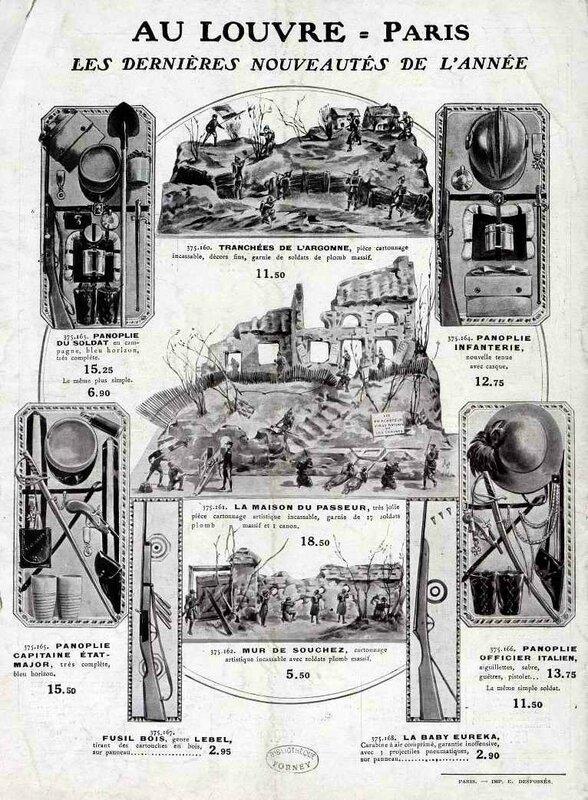 Louvre jouets 1916-3