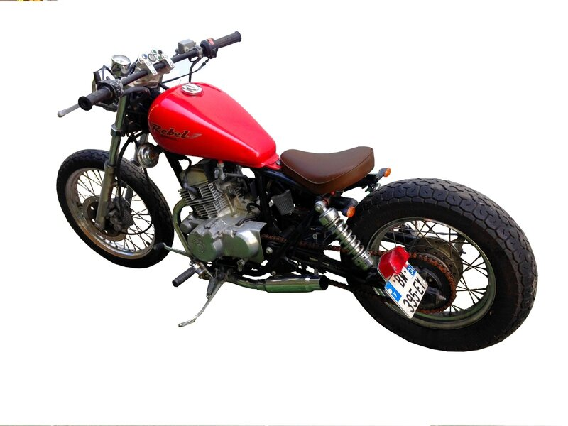 Honda-125-rebel-bobber-custom2