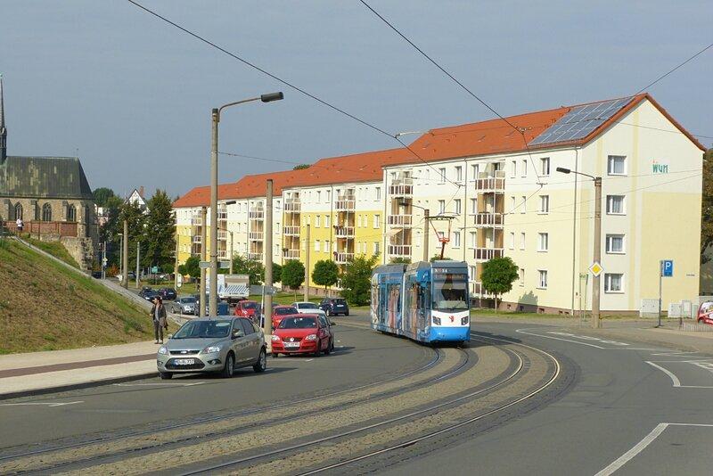 230916_1hoherweg2