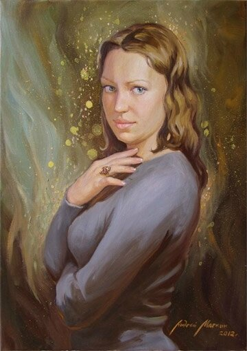 nastia_70x50_oil_canvas_2012_big