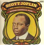 scott-joplin