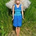 Cal barbie hmk 2