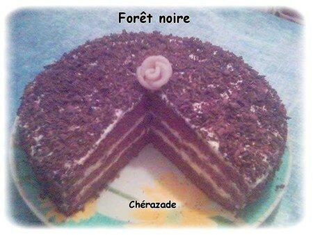for_t_noire_2