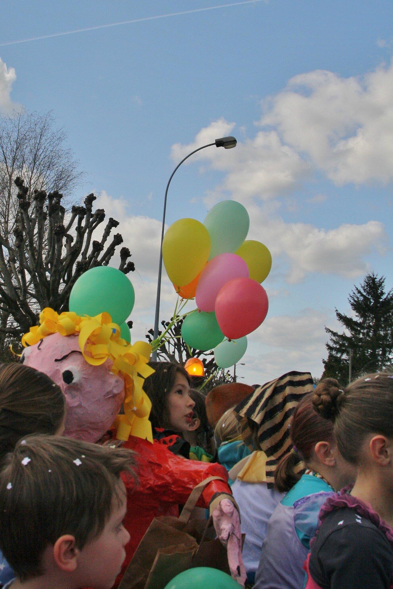 carnaval 046