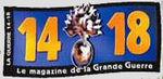 1418_Magazine___logo