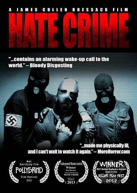 Hate_Crime_Poster