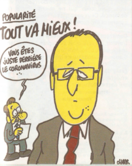 ps hollande humour yu