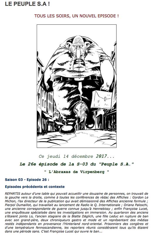 Capture d'écran 2017-12-14 à 16
