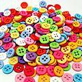 La guerre des boutons (t1m1)