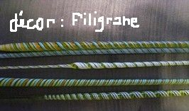 1_filigrannes