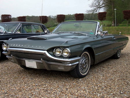 64_FORD_Thunderbird_Convertible__1_