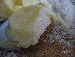 mousseglac_ananas4