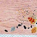 Zyan01 sketch Nov 2011 des Poulettes