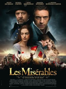 Les-Miserables-affiche