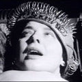 Send me to the 'Lectric Chair (2009) de Guy Maddin et Isabella Rossellini