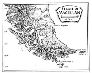 752px-Strait_of_Magellan