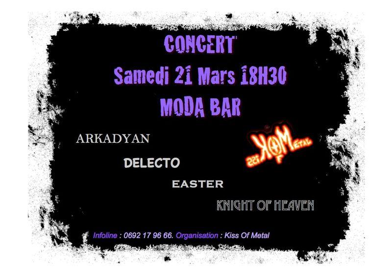 concert21moda2