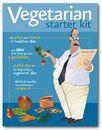 veg_starter_kit