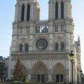Paris 2 jours