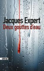 _Expert_Goutte_Exe