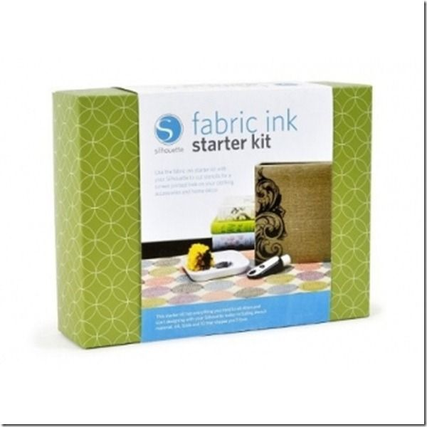 kit-de-dn-marrage-encre-textile-craft-robo-silhouette