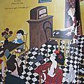 La chanson de richard strauss - marcus malte et alexandra huard
