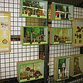expo camblain 2012 043