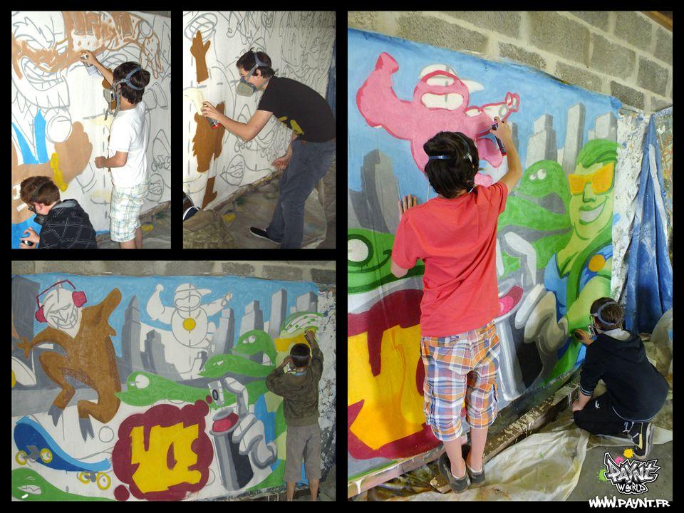 12-07--00Prairie05_initiation_au_graffiti_web