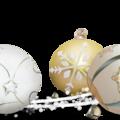 Jingles bells..