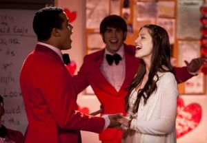 348702__glee_saison_4_episode_14_i_do_620x0_1