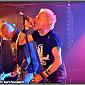 Photos report de gbh, bordeaux, i.boat, 2015.05.12