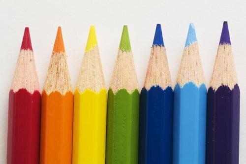 nombre_7_en_couleurs