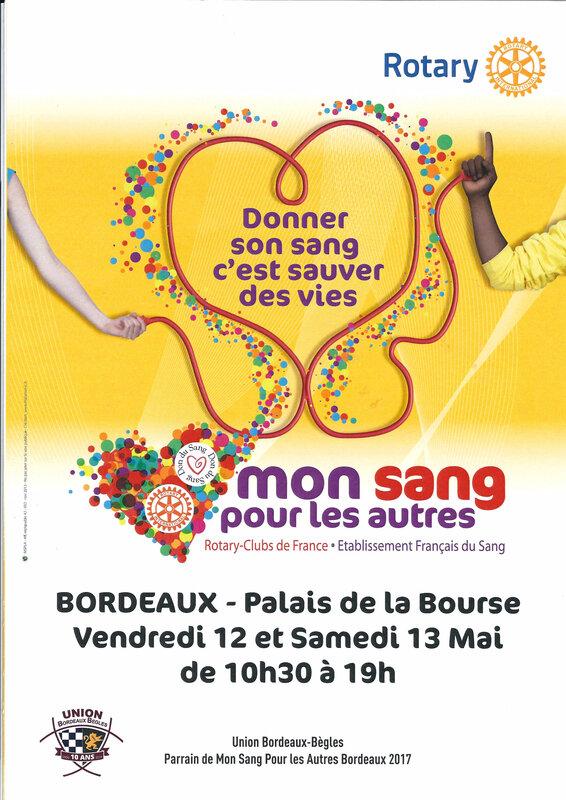 Don du sang (01)