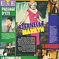 1992-07-29-tele_a_la_une-belgique