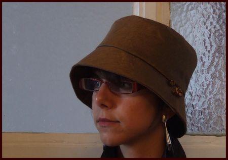 chapeau_cloche_016