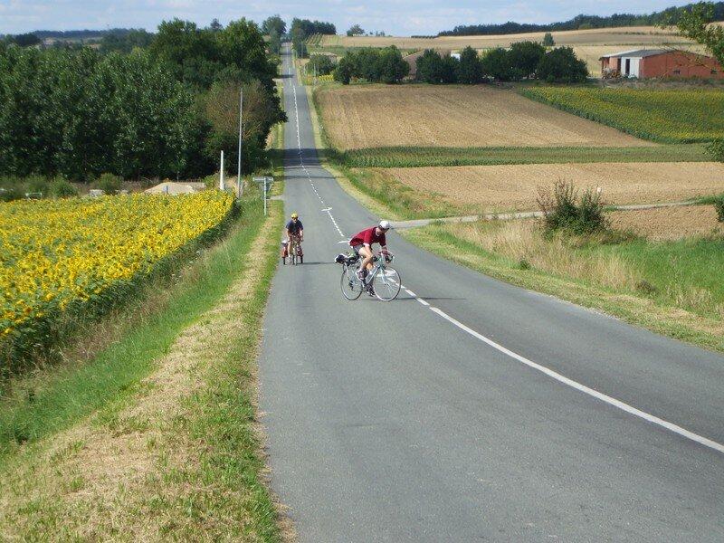 21 juillet - cyclo 2007x (5)