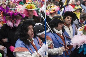 carnaval_dunkerque_pirate_1
