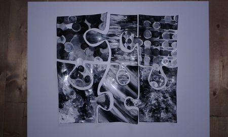 71_Noir et Blanc_Puzzle suite (1)