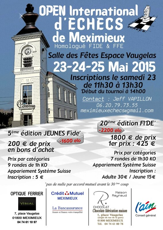 Affiche_20eOpenMEXIMIEUX_2015