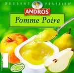compote_pommespoire_andros