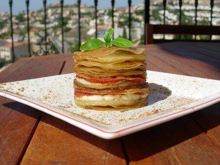 fotos_cuisine_392