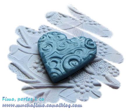 coeur_celtique_bleu__