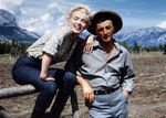 ronr_sc05_set_with_mitchum_by_snyder_1