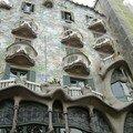 Casa Batlló (CB)