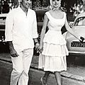 1958-08-13-antibes-mariage_Galepides-010-1