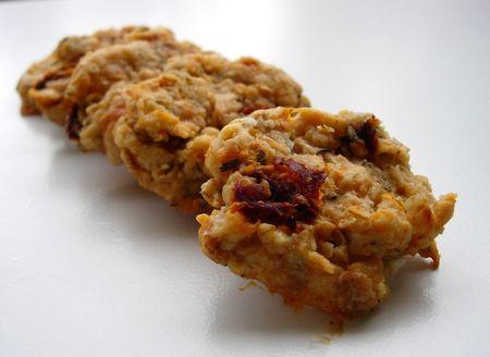 cookies_sal_s_chevre_tomate