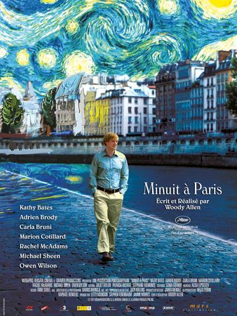 affiche-minuit-a-paris-midnight-in-paris-2010-1