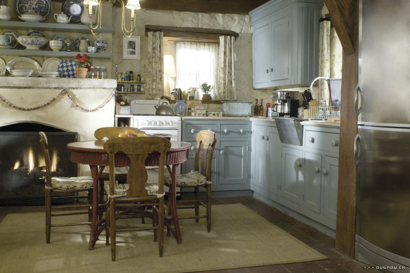 INTERIEUR_rosehill_cottage_film_The_Holiday__11_