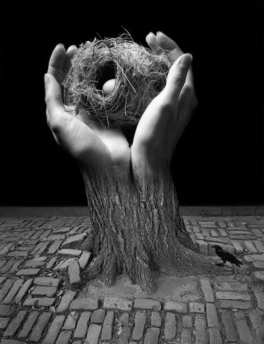 Jerry-Uelsmann-Photography2
