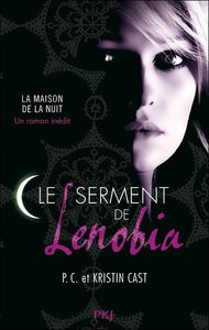 Le serment de Lenobia